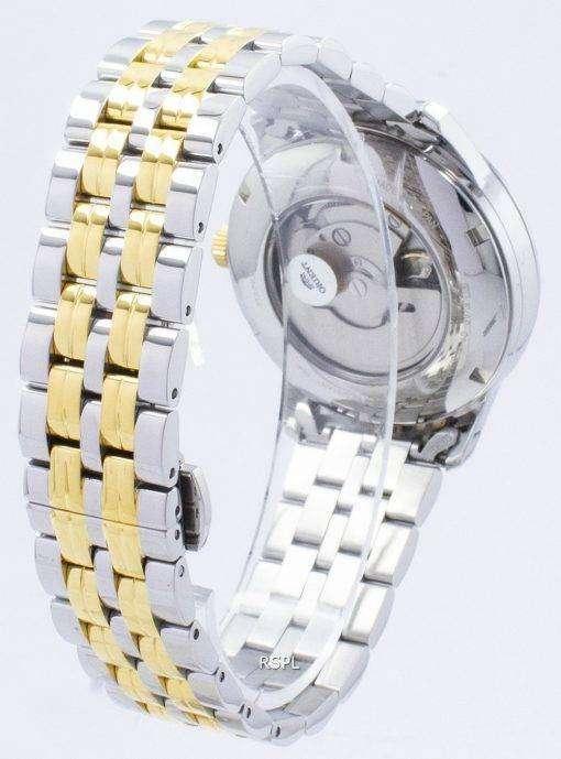 EV0P001W メンズ腕時計を作った東洋現代自動日本
