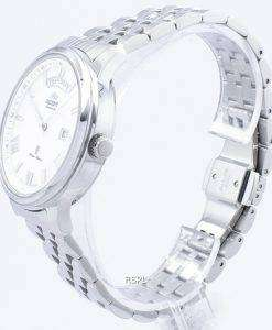 EV0P002W メンズ腕時計を作った東洋現代自動日本