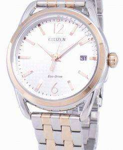 市民 LTR 長い用語関係エコドライブ FE6086 74A レディース腕時計