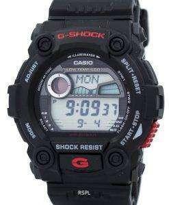 カシオ G-ショック G-7900-1 D G 7900 G-7900-1 デジタル メンズ腕時計スポーツします。