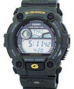 カシオ G-ショック G-7900 の 3D G 7900 G 7900 3 メンズ腕時計