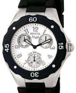 インビクタ天使水晶 0733 レディース腕時計