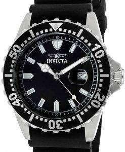 インビクタ Pro ダイバー クォーツ 10917 メンズ腕時計