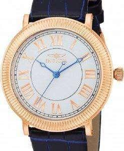 インビクタ専門 14859 クォーツ メンズ腕時計