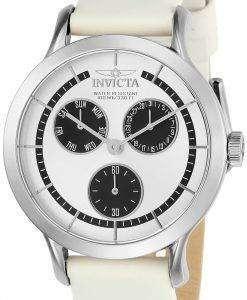 インビクタ天使 22493 アナログ クオーツ レディース腕時計