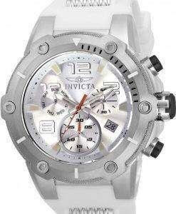 インビクタ スピードウェイ クロノグラフ クォーツ 22511 メンズ腕時計
