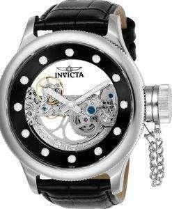 インビクタ ロシア ダイバー自動 24593 メンズ腕時計