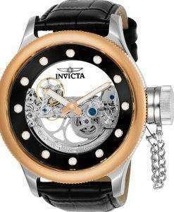 インビクタ ロシア ダイバー自動 24595 メンズ腕時計