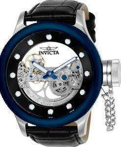インビクタ ロシア ダイバー自動 24596 メンズ腕時計