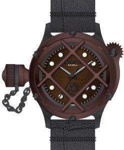 インビクタ ロシア ダイバー自動 200 M 26424 メンズ腕時計