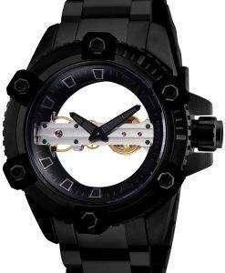 インビクタ リザーブ限定版 26487 メンズ腕時計