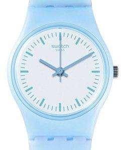 スウォッチ オリジナル クレア アナログ クオーツ LL119 レディース腕時計