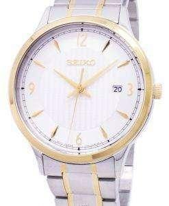 セイコー クラシック クォーツ SGEH82 SGEH82P1 SGEH82P メンズ腕時計