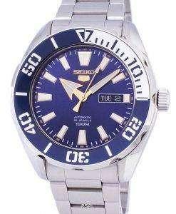セイコー 5 スポーツ自動 SRPC51 SRPC51K1 SRPC51K メンズ腕時計