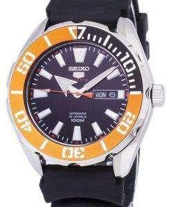 セイコー 5 スポーツ自動 SRPC59 SRPC59K1 SRPC59K メンズ腕時計