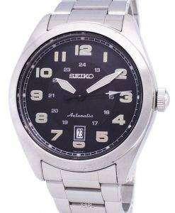 スポーツ自動 SRPC85 SRPC85K1 SRPC85K メンズ腕時計
