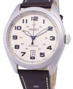 スポーツ自動 SRPC87 SRPC87K1 SRPC87K メンズ腕時計