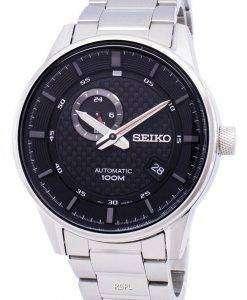 スポーツ自動 SSA381 SSA381K1 SSA381K メンズ腕時計