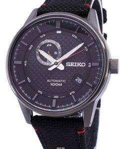 スポーツ自動 SSA383 SSA383K1 SSA383K メンズ腕時計