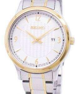 セイコー クオーツ SXDG94 SXDG94P1 SXDG94P レディース腕時計