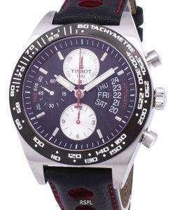 ティソ t-スポーツ PRS516 クロノグラフ自動 T021.414.26.051.00 T0214142605100 メンズ腕時計