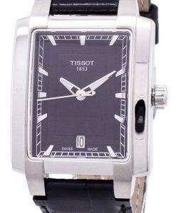 ティソ T トレンド TXL 石英 T061.310.16.051.00 T0613101605100 レディース腕時計