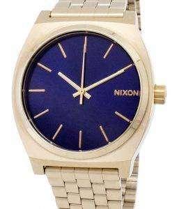 ニクソン タイム テラー石英 A045-1931-00 メンズ腕時計