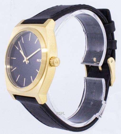 ニクソン タイム テラー石英 A045-2639-00 メンズ腕時計