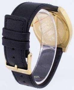 ニクソン タイム テラー石英 A045-2667-00 メンズ腕時計