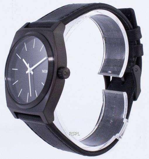 ニクソン タイム テラー石英 A045-756-00 メンズ腕時計