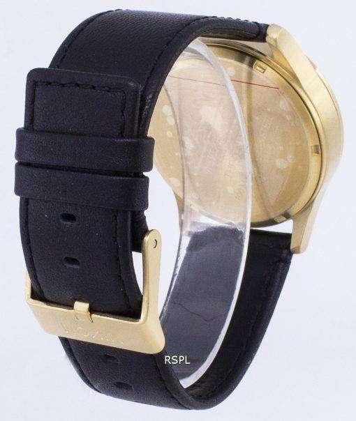 ニクソン歩哨石英 A105-510-00 メンズ腕時計