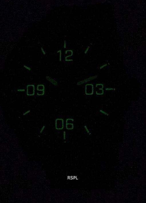 ニクソン伍長 SS クォーツ A346-001-00 メンズ腕時計