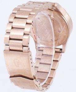 ニクソン歩哨 38 SS クォーツ A450-897-00 メンズ腕時計