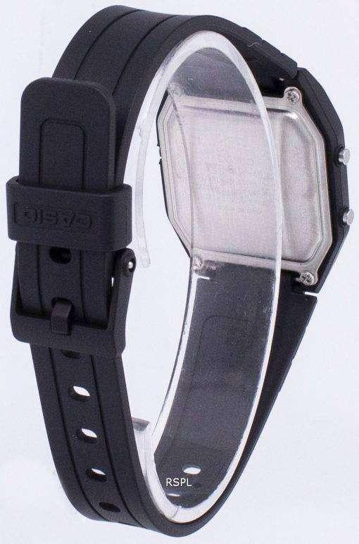 カシオ アナログ デジタル クオーツ デュアル タイム AW 48HE 8AVDF AW 48HE 8AV メンズ腕時計
