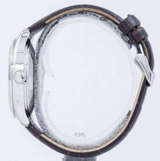 オリエント自動 FAL00006W0 メンズ時計