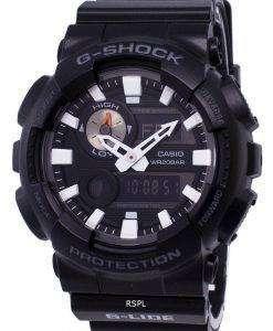 カシオ G-ショック G ライド アナログ デジタル GAX-100B-1 a メンズ腕時計