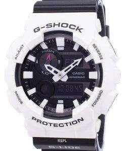 カシオ G-ショック G ライド アナログ デジタル GAX 100B-7 a メンズ腕時計