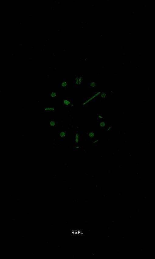 カシオ Enticer 古典的なアナログ ホワイト ダイヤル LRW 200 H 7E2VDF LRW 200 H 7E2V レディース腕時計