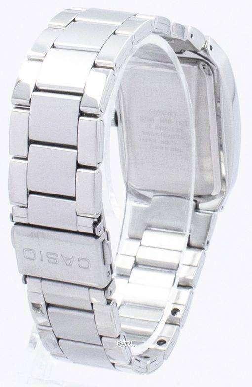 カシオ Enticer 石英 MTP-1165A-1 C メンズ腕時計
