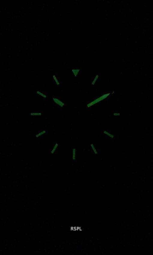 シチズン アナログ自動 NH8375 82E メンズ腕時計
