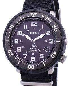 セイコー プロスペックス フィールド マスター小文字特別版 SBDJ027 SBDJ027J1 SBDJ027J メンズ腕時計
