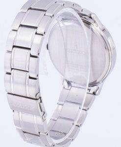 セイコー クラシック クォーツ SGEH79 SGEH79P1 SGEH79P メンズ腕時計