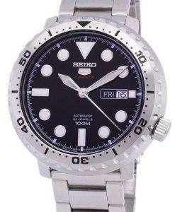 セイコー 5 スポーツ自動日本製 SRPC61 SRPC61J1 SRPC61J メンズ腕時計