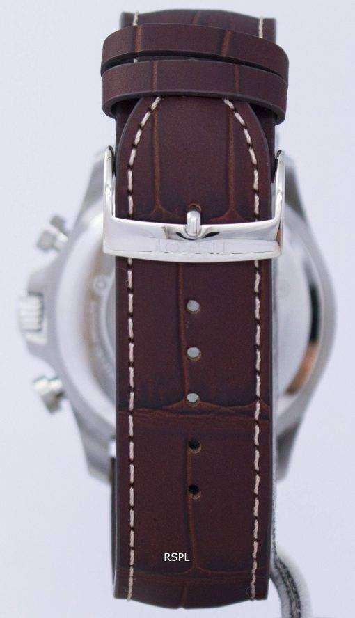 ティソ T-スポーツ V8 クロノグラフ クォーツ T106.417.16.262.00 T1064171626200 メンズ腕時計