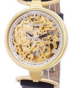 空のドイツのツェッペリン型飛行船シリーズ プリンセス作った 7459-5 74595 レディース腕時計
