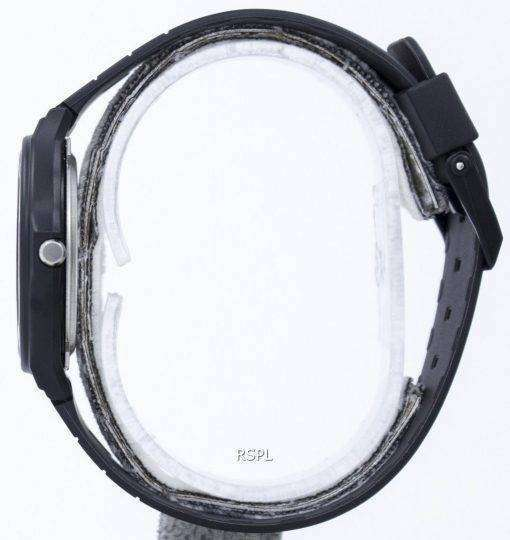 カシオ クラシック アナログ クオーツ ホワイト ダイヤル MQ 24 7B2LDF MQ 24 7B2L メンズ腕時計