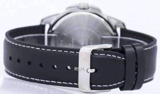 カシオ Enticer アナログ MTP 1314 L 8AVDF MTP 1314 L 8AV メンズ腕時計
