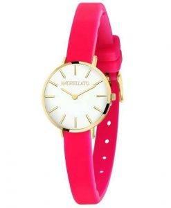 Morellato Sensazioni 夏石英 R0151152506 レディース腕時計