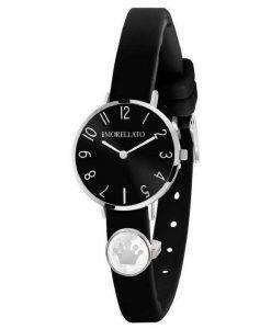 Morellato Sensazioni 夏石英 R0151152512 レディース腕時計