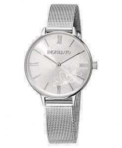 Morellato ニンファ石英 R0153141505 レディース腕時計